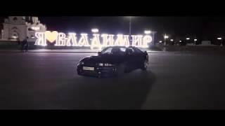 Трейлер к видео о Nissan Skyline R33
