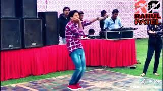 Kuwari hai tu soniye Tu mai bhi kuwara   Guru Randhawa New Song 