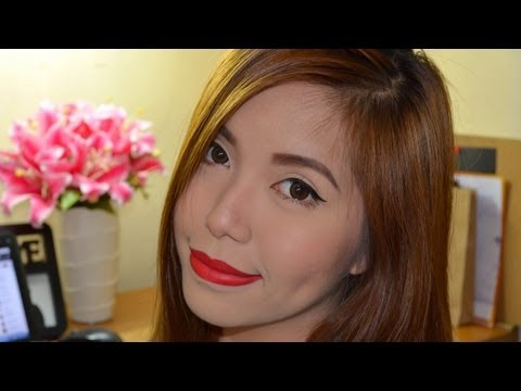 Pinay Beauty On A Budget: FS Concealer & Two Way Cake REVIEW - saytiocoartillero Travel Video