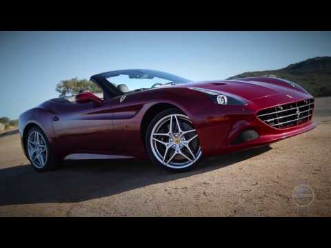 2016-ferrari-california-t-review-and-road-test-gb-trading-autohouse