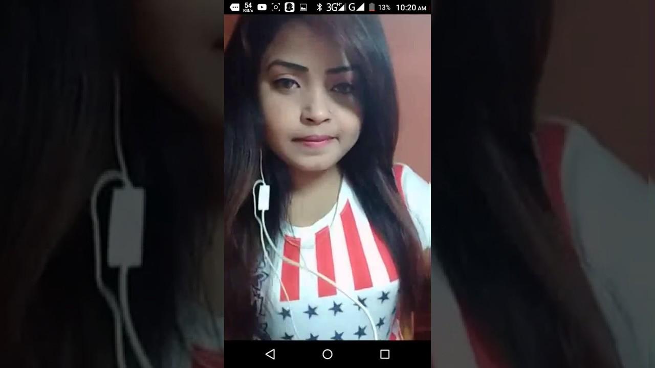 Video from my phone hidden
