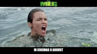 The Meg Intl Extinct 30s