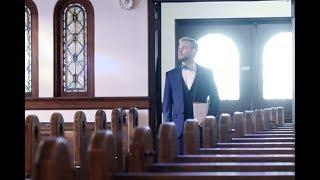 Meet the New Inspire Series 233: Aria for organ - John S. Dixon.