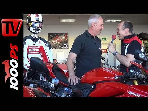 Motorrad-Center | Ducati, Aprilia, Guzzi, Honda