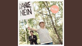 Danke Nein (Single Edit)