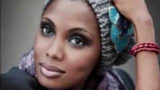 imany you will never know acoustic
