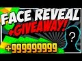 NYCMOSTWANT3D Face Reveal & FREE Giveaway (For NEXT GEN Xbox One, PS4, Xbox 360, PS3) Modded Acount!