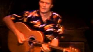 Repeat youtube video Al Di Meola, John McLaughlin, Paco De Lucia - Full Concert - 12/06/80 (OFFICIAL)