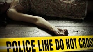 Mayat Perempuan Ditemukan Membusuk Di Kebun Karet Subang, Polisi Duga Korban Pembunuhan