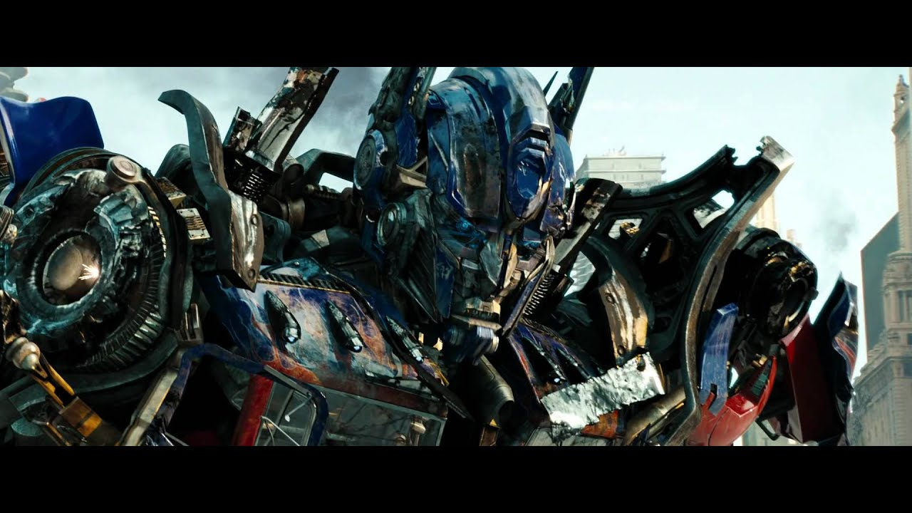 Fall Of Cybertron Wallpaper Hd Transformers Dotm Optimus Prime Time To Find Out Youtube