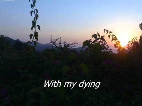 Johnny Flynn and Laura Marling - The Water (Lyrics)