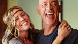 Download Video THE LATE BLOOMER Movie TRAILER (J.K. Simmons - Comedy, 2016) MP3 3GP MP4