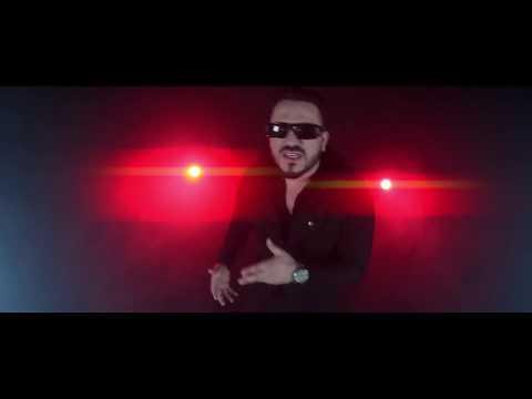 Nicolae Guta si Mr Juve - Haide,haide [oficial video] 2016 colaj