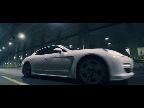 GRIM - OKEJ (Official Video)