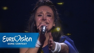 "Jamala - ""1944"" 