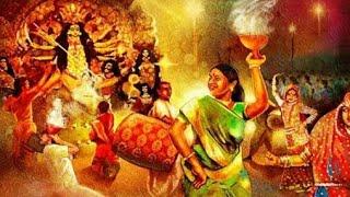 dhak-baja-kashor-baja---dj-mashup-song-shreya-ghoshal-jeet-gannguli-durga-puja-special