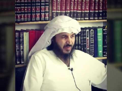 O Ebu Muhammedu el-Makdisiju - Šejh Jusuf Barčić (رحمه الله)