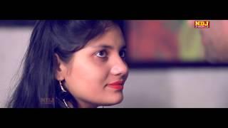 Bahu Gaddake Ki   Iqbal Chandana   Utkrishta   Sunil Beniwal   New Haryanvi Song 2018   NDJ Music