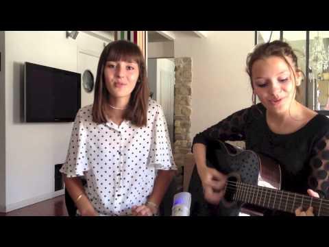 Il Y A - Vanessa Paradis (Cover)