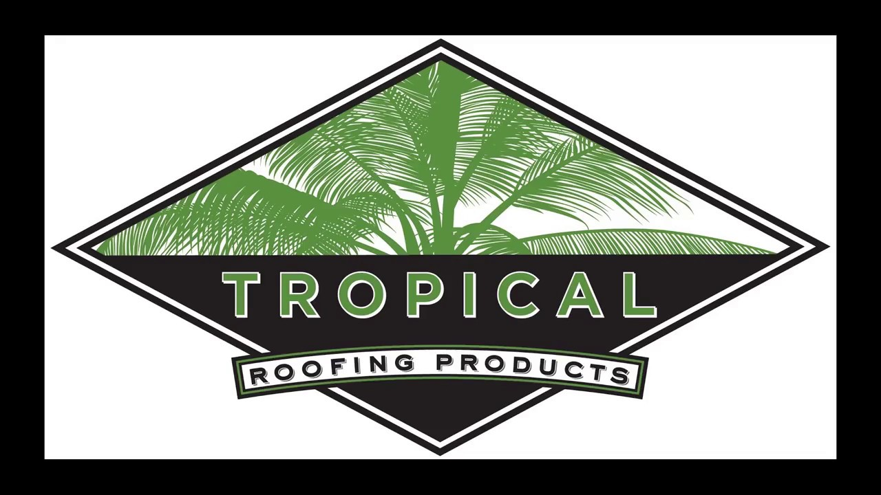 Tropical Roofing Products   Torrance Project