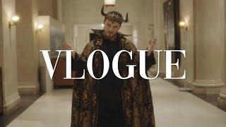 Vlogue - Zane Hijazi Video