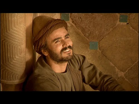 Al-Ghazali l'alchimiste du bonheur
