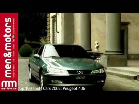 Peugeot 406 Td Missfire Doovi