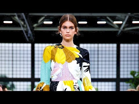 Valentino | Fall Winter 2018/2019 | Full Fashion Show