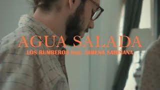 Play Agua Salada (feat. Ximena Sariñana)