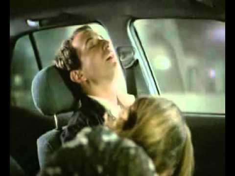 Auto Sex Video