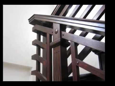 Купить товар: ступени для лестницы из хвои, дуба, бука, берёзы по цене осуществляем доставку в любой другой регион.