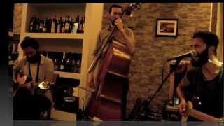 MANUEL TAVONI #BLUESSESSION TOUR ACOUSTIC @LABRUSCA(https://www.facebook.com/manueltavoni Info e booking : tavoni.manuel@gmail.com Manuel Tavoni #bluessession tour Live Acoustic Manuel Tavoni : voice ..., 2015-11-21T16:49:12.000Z)