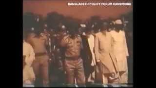 Documentary on the BNP | Long Walk to Democracy and Development: A Story of Strive and Sacrifice