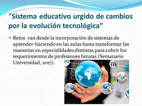 Carolina Castillo Tarea1