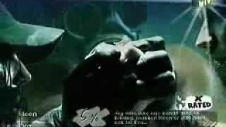 Bài Stronger Nh c Dance vu tru ng hay nghe ^ ^ By Baby
