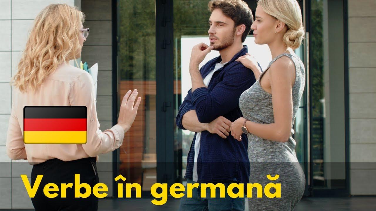 o întâlnire - Traducere în germană - exemple în română | Reverso Context