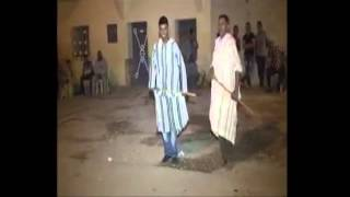 Repeat youtube video حين يتفق الأب والابن على رقص العلاوي يا رباه !!! 3lawi - Guercif Oujda
