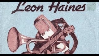Download Video For You To Remember - Leon Haines Band MP3 3GP MP4