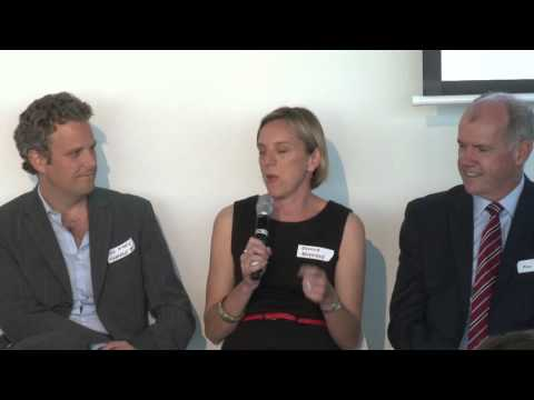 Ag Innovation Forum Webcast - Why Australian? – Innovation from Fork to Farm