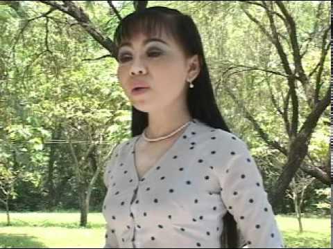 Chien Cong Tham Lang