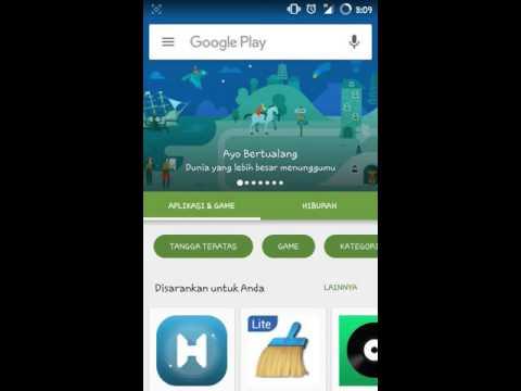 Cara Mudah Mengaktifkan Monetisasi Video Youtube Lewat Smartphone Android