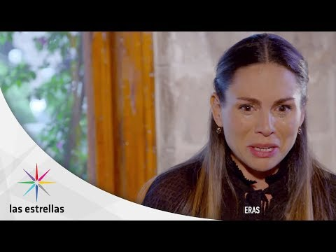 La Rosa de Guadalupe: Tres hermanas | Este Lunes #ConLasEstrellas