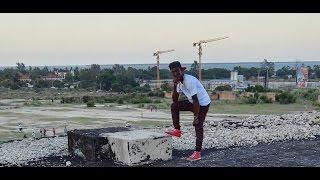 connectYoutube - colman swai, wapo video cover ya nay wa mitego