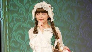 クリック⇒ http://bit.ly/1ExWKOw △▽△▽△▽△▽△▽△▽△▽△▽ 上坂すみれ:人気声...