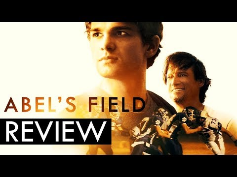 ABEL'S FIELD Movie Review by Movieguide®