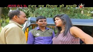 tempuiya wala biche me ghusawta   bhojpuri hot song   satyam singh nikku ji   nirala music