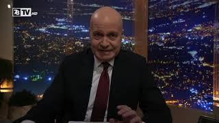 Вечерното шоу на Слави Трифонов - Еп. 2 (05.11.2019 )