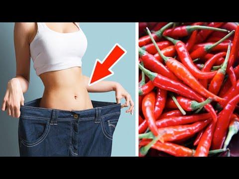 como-emagrecer-com-pimenta-e-aproveitar-todos-os-seus-benefícios