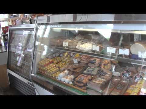 Friendly Foods restaurant Supplier, Restaurant WholeSaler, Food Distributor