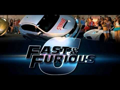 Chainz, Wiz KhalifaWe Own It Fast & Furious) RINGTONE